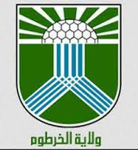 تدابير لاستيعاب زيادات تحرير الوقود بولاية الخرطوم