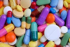 أحباط محاولة تهريب أدوية بشرية بمعبر أرقين الحدودي بحلفا