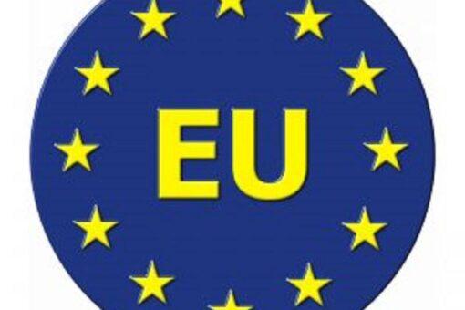 الاتحاد الاوربي يدعو للاتفاق قبل بداية الملء الثاني لسد النهضة