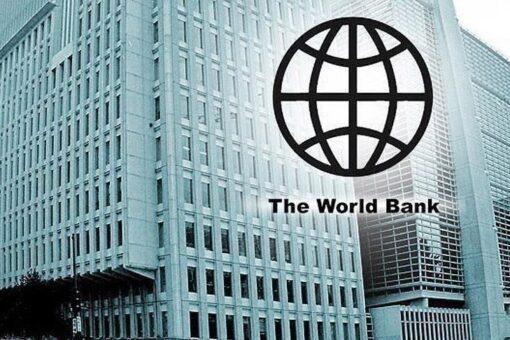 مليار و(400)مليون دولار من البنك الدولي دعما للمناطق المتاثرة بالحرب