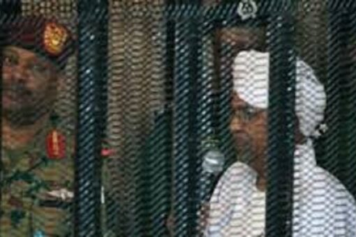التحري يكشف القادة العسكريين والمدنيين المشاركين في إنقلاب 1989
