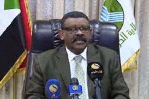 حكومة الخرطوم : سيتم التعامل مع المتفلتبن وفقا للقانون
