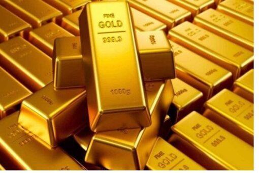 خبير اقتصادي: بورصة الذهب توقف نزيف الذهب عبر التهريب