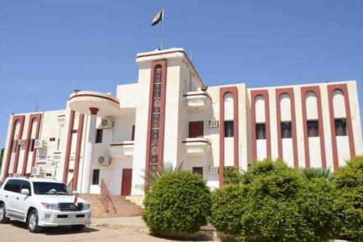 الأمة القومي بشمال دارفور يرحب بتعيين مناوي حاكما للاقليم