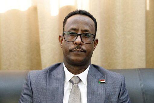 السودان يتعاقد مع شركة المانية كبري لتطوير ميناء بورتسودان