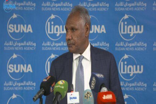 لجنة تسيير اتحاد المصارف تناشد المواطنين عدم الالتفات للشائعات