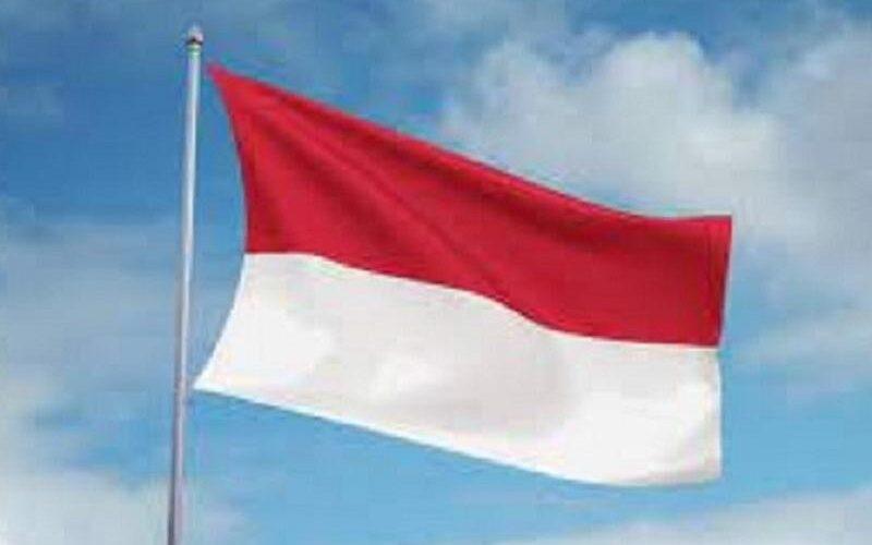 إندونيسيا تلغي رحلات الحج لمواطنيها للعام الثاني بسبب كورونا