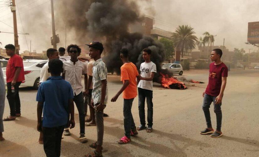 اكاديميون: زكرى فض الإعتصام احياء بارقة أمل مواصلة مشوارالثورة