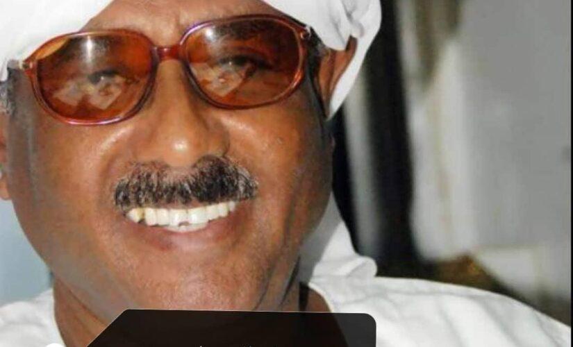 الاتحاد يحتسب الأستاذ محمد أحمد دسوقي