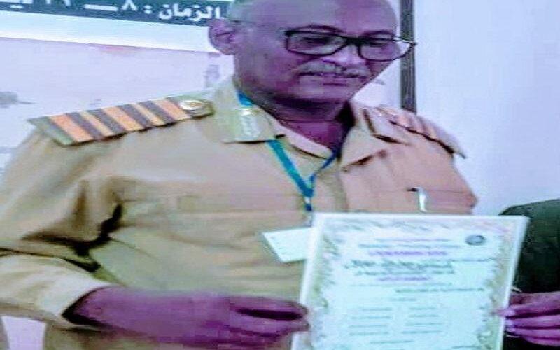 انطلاق مؤتمرات الحكم بمحليات ولاية نهر النيل بالثلاثاء