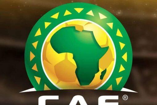 تأجيل قرعة بطولة الأمم الأفريقية