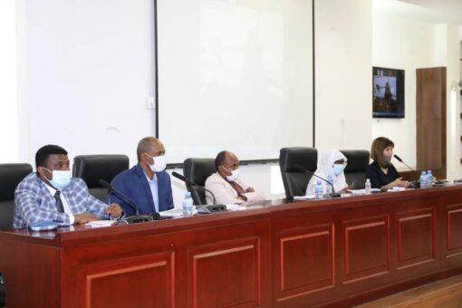 التنمية الاجتماعيّة تُسعى لإعداد الإستراتيجيّة الوطنيّة للحماية الاجتماعيّة