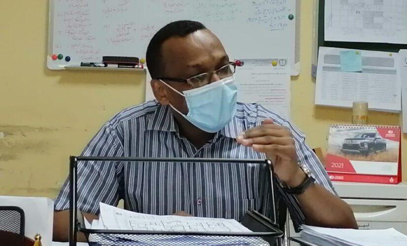 الصحه الخرطوم انسياب العمل بطوارىء المستشقيات وزيادة ميزانيات التسيير