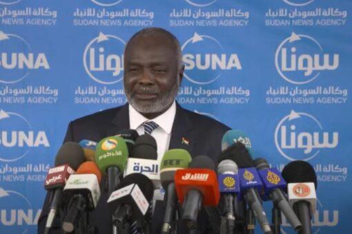 وزير المالية:معالجات وضعتها الوزارة لتخفيف وقع السياسات المؤلمةعلى المواطن