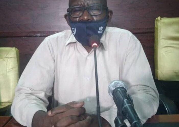 جنوب دارفور:خطة لادخال(١٠٨) أسرة تحت مظلة التأمين الصحي