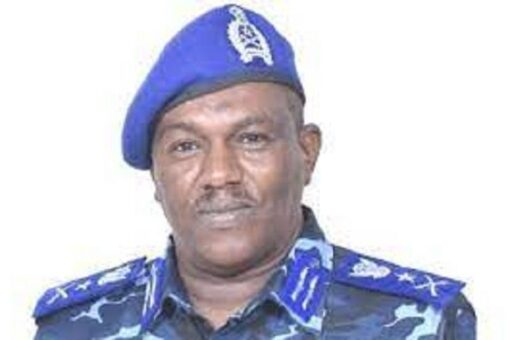 وضع شرطة ولاية الخرطوم في حالة الإستعداد القصوي