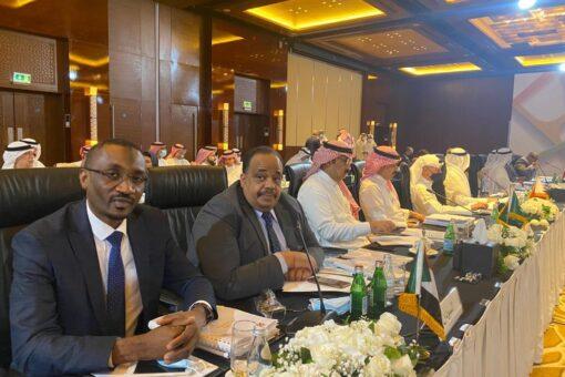 السودان يستضيف مؤتمر أصحاب الأعمال والمستثمرين العرب