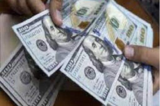 مباحث شرطة الخرطوم وجهاز المخابرات يشنان حملات ضد تجار العملة