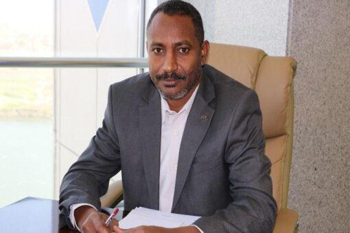 فك حظر المواقع الالكترونية السودانية ذات الامتداد SD