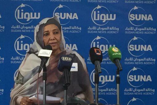 التربية والتعليم تؤكد قيام امتحانات الشهادة السودانية في موعدها