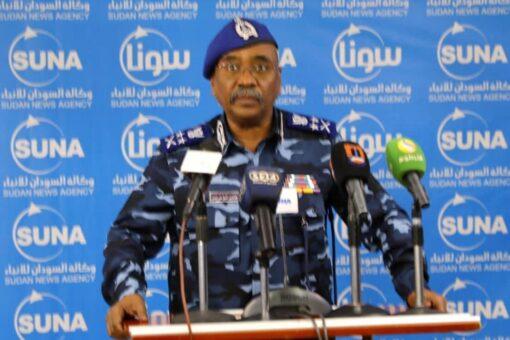 عزالدين الشيخ: الشهادة السودانية إحدى ممسكات الأمن القومي