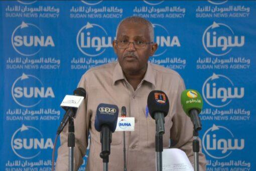 مدير إمتحانات السودان: أوضاع الامتحانات تسير بهدوء