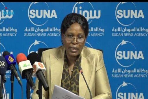 مجلس الوزراء يتخذ قرار بتسليم المتهمين المطلوبين للجنائية الدولية