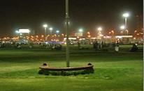 منتدى ساحةالحرية يقيم ندوة حول اليوم العالمي لمكافحة المخدرات الجمعة