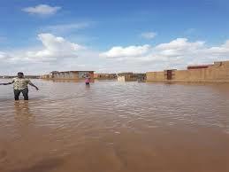 الدفاع المدني :إرتفاع مناسيب النيل الازرق بجميع المحطات