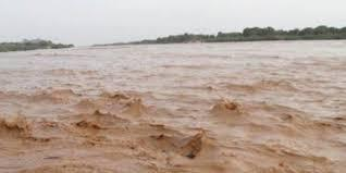 تزايد إيراد النيل الأزرق الى 400 مليون متر مكعب