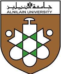 جامعة النيلين تسحب درجة الاستاذية من اثنين من الاساتذة بالجامعة