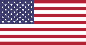 صحيفةامريكية:واشنطون قد تعين مسئولا في مكافحة الارهاب سفيرا في السودان