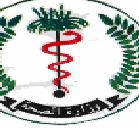 الصحة بالخرطوم:انعقاد اجتماع مجلس التخطيط الاستراتيجي والمعلومات