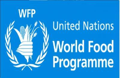نرنامج الغذاء العالمي يعد بحل مشكلة المفصولين المعتصمين بالفاشر