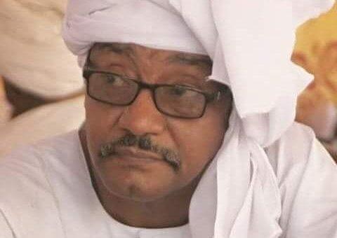 خلف الله: االانضمام لهيبك يوثر ايجابا على الاقتصاد السوداني