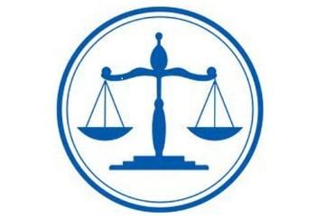 هيئة محامي دارفور تحتفي بعودة سكرتير علاقاتها الخارجية