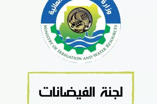 550 مليون متر مكعب إيراد النيل الأزرق بمحطة الديم