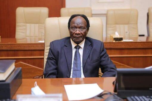 وزير الاستثمار: آثار إيجابية كبيرة لإعفاء ديون السودان