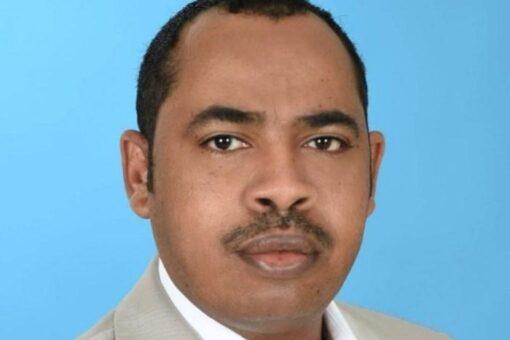 وزير الإعلام يؤكد إعادة تأهيل البنية التحتية للمؤسسات الإعلامية
