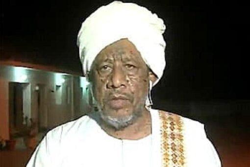 محكمة رموز النظام البائد بسنار تدين احمد عباس بالسجن لعامين