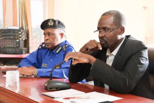 الخرطوم: تسجيل أكثر من 70% من السكان ببرنامج ثمرات