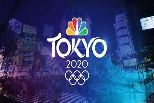 أربعة اتحادات رياضية تشارك في أولمبياد طوكيو