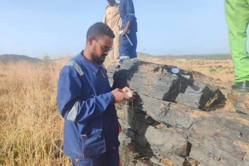 النفط:السعودية توجه بالتعاون مع السودان في مجالات الطاقة والنفط والغاز