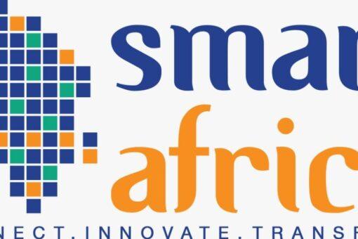 تحالف إفريقيا الذكية يعـلن التحاق السودان بالتحالف