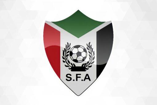 إتحاد الكرة يوافق على مشاركة الأهلي مروي في الكونفدرالية