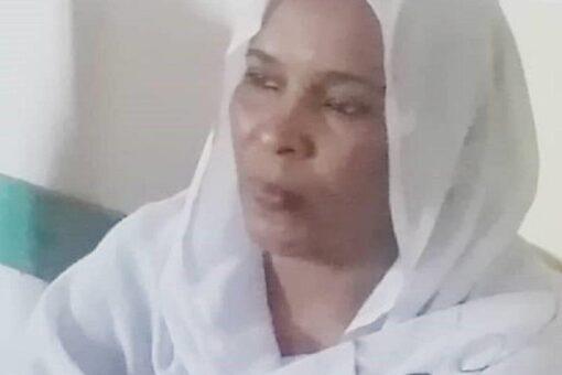 الجزيرة: إكتمال الترتيبات لبرنامج الإنذارالمبكر للتخلي عن ختان الإناث