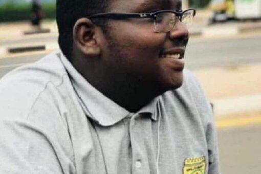 محاكمة قتلة الشهيد محجوب التاج غدا بمحكمة الخرطوم وسط