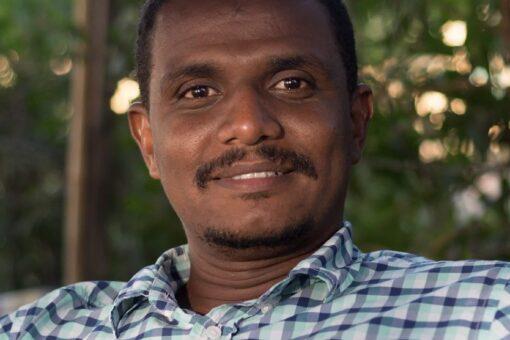 غداً إنطلاق جلسات المؤتمر التنظيمي لحزب المؤتمر السوداني