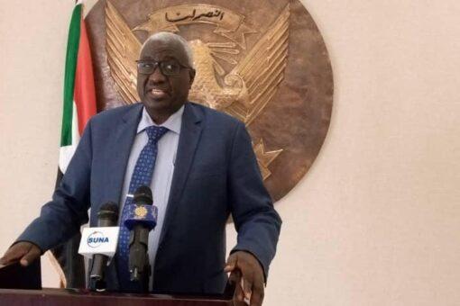 السودان يراس الاجتماع الوزاري لدول الايقاد حول المرأة والأرض