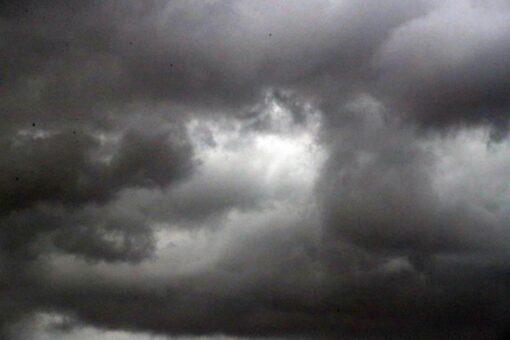 الأرصاد: أمطار غزيرة وعواصف رعدية قد تضرب دارفور اليوم